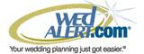 wed-alert
