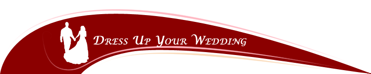 dress-up-your-wedding